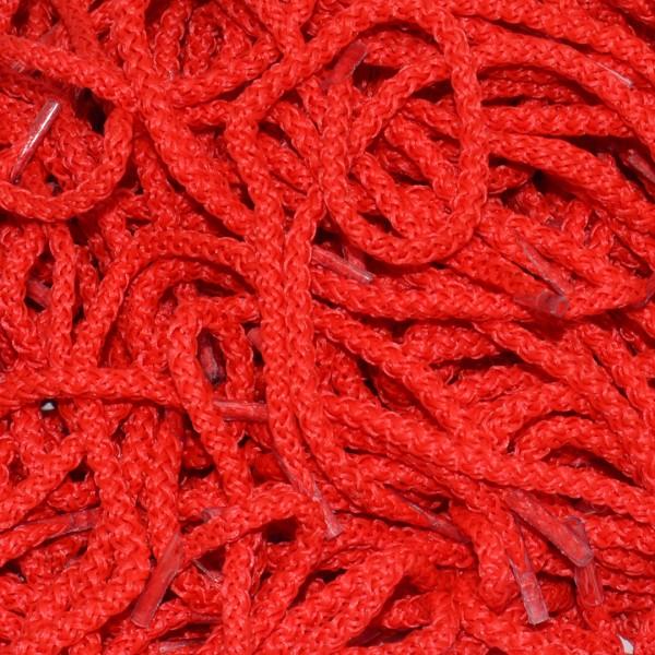 Çanta İpi Kırmızı