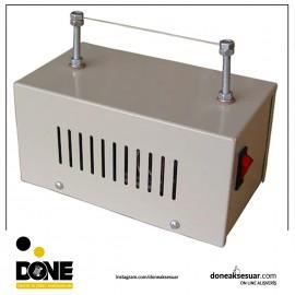 Sıcak Kesim Makinesi - LÜTFEN FİYAT İSTEYİNİZ